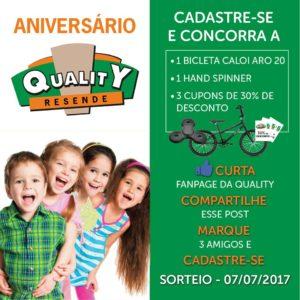 Arte Quality 300x300 - Arte Quality