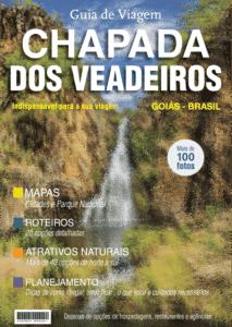 Ebook 213x300 - Ebook