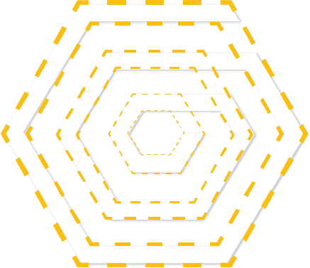 Conceito Símbolo Gema 1 - Gema