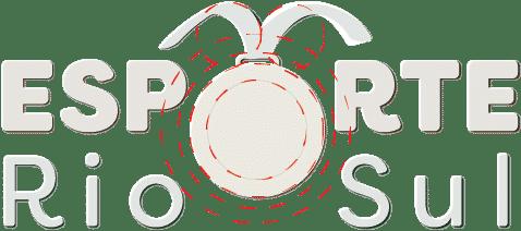 Grid Esporte Rio Sul 4 - Esporte Rio Sul