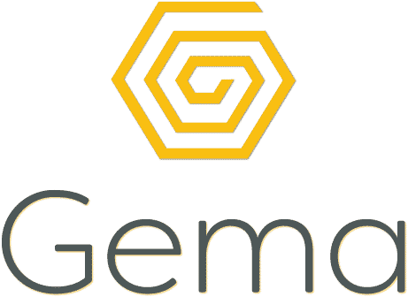 Logo Gema Vertical 2 - Gema
