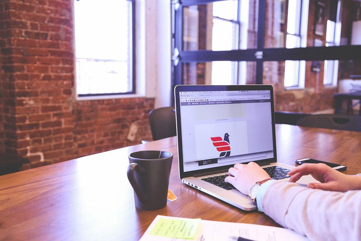 o que é design - Blog