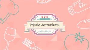 Cover Vídeo Maria Antonieta 300x169 - Cover Vídeo Maria Antonieta