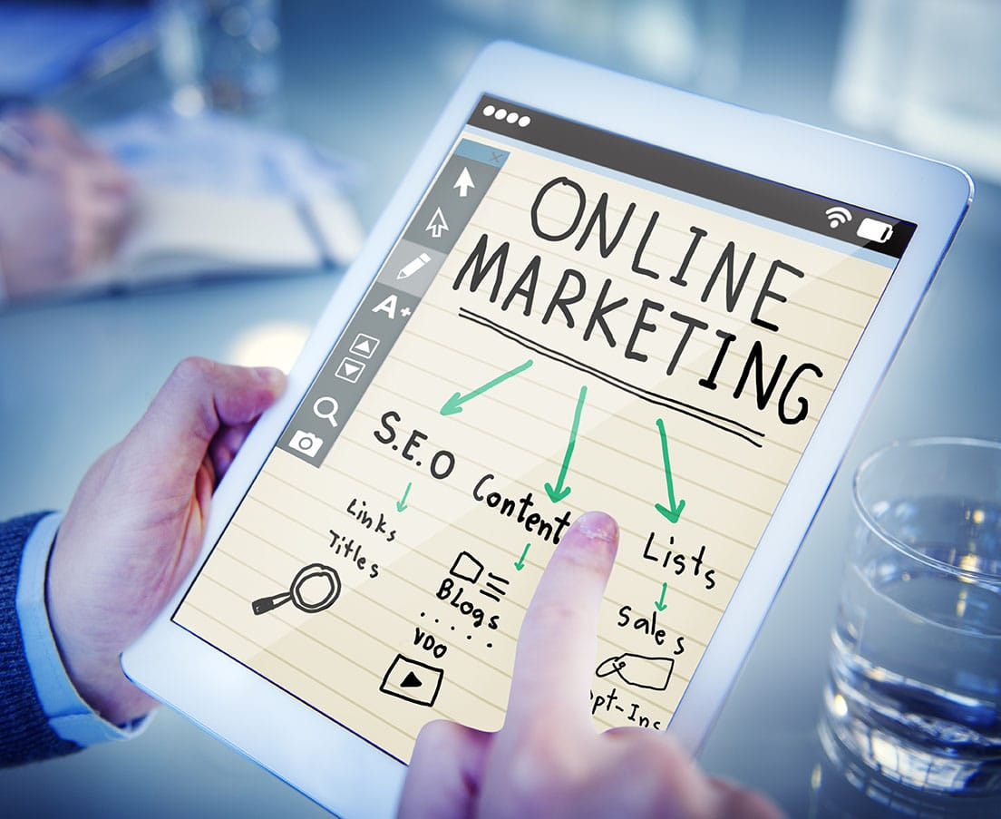 Marketing Digital para Pequenas Empresas: Porque Investir?