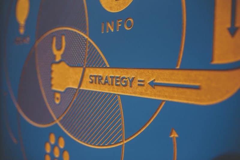 Marketing Digital para pequenas empresas 2 e1509864241717 - Marketing Digital para Pequenas Empresas: Porque Investir?