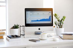 Quando é a hora de contratar uma agência de Marketing DIgital 1 300x200 - Quando-é-a-hora-de-contratar-uma-agência-de-Marketing-DIgital