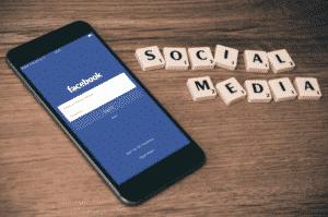 Social Media 300x199 - Social Media