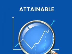 Como definir e alcançar suas metas SMART 2 300x225 - Como definir e alcançar suas metas SMART 2