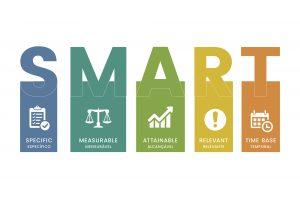 Como definir e alcançar suas metas SMART 8 300x200 - BRITAIN-US-TECHNOLOGY-INTERNET-BUSINESS-JOBS-FACEBOOK