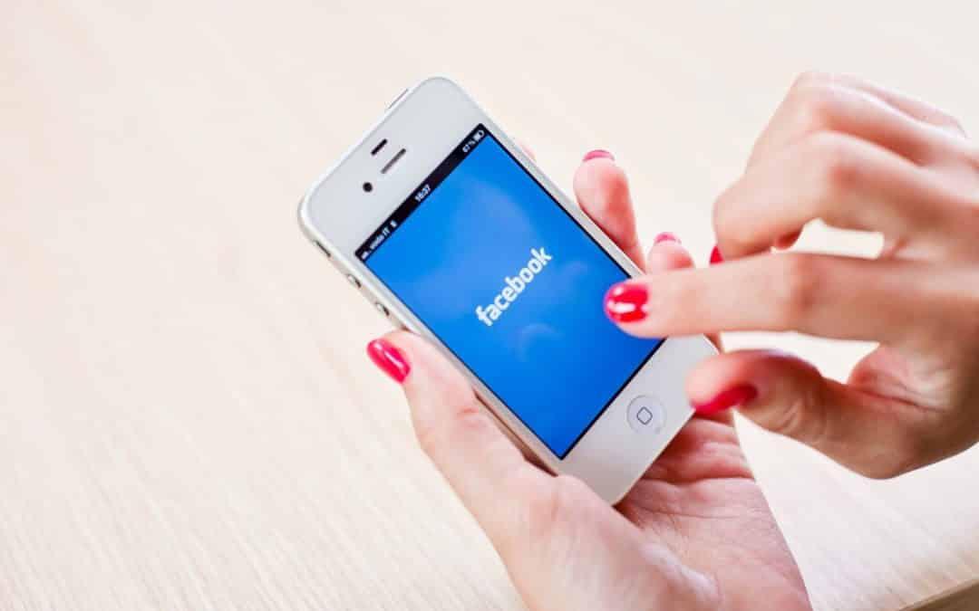 O que fazer e não fazer no Facebook!