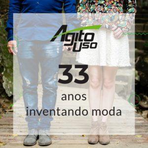 Aniversário Agito 300x300 - Aniversário Agito