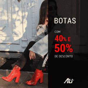 Artes Agito e Uso 1 300x300 - Artes Agito e Uso (1)