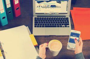 Como criar anúncios no Facebook de maneira eficiente 1 300x199 - Como criar anúncios no Facebook de maneira eficiente (1)