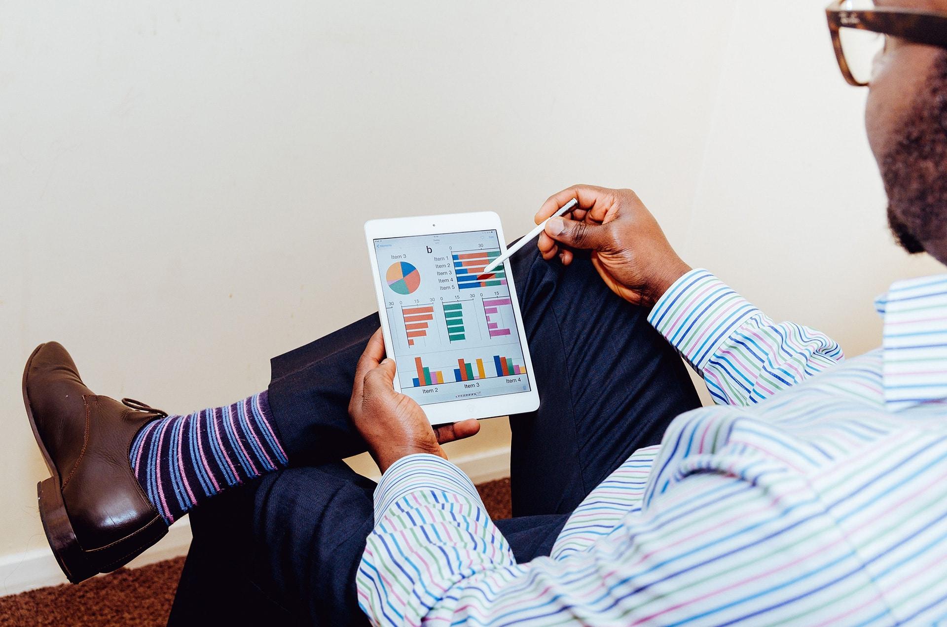 Como criar anúncios no Facebook de maneira eficiente 2 - Agência de marketing digital para pequenas empresas