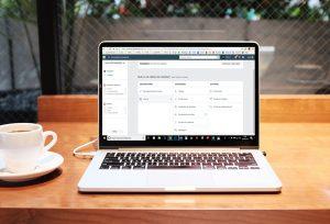 Como criar anúncios no Facebook de maneira eficiente 3 300x204 - Como-criar-anúncios-no-Facebook-de-maneira-eficiente-(3)