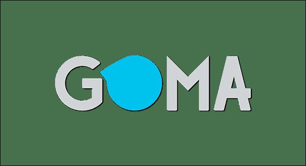 Goma Digital
