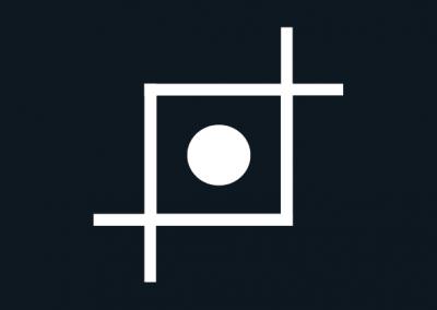 Ícone Três Terços 400x284 - Agência de marketing digital para pequenas empresas