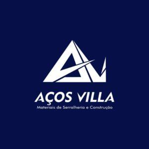 Aços Villa Padrão Visual 300x300 - Aços Villa - Padrão Visual