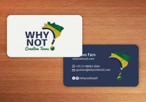 Cartão de Visita Why Not 1024x717 1 300x210 - Cartão-de-Visita-Why-Not-1024x717