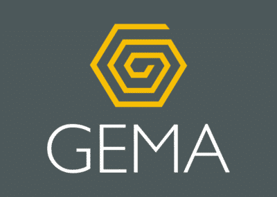 Logo Gema Negativa 400x284 - Agência de marketing digital para pequenas empresas