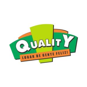 Logo Quality 300x300 - Logo-Quality