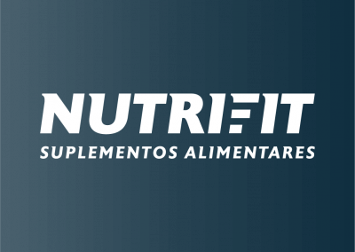 Nutrifit Logo 3 400x284 - Agência de marketing digital para pequenas empresas