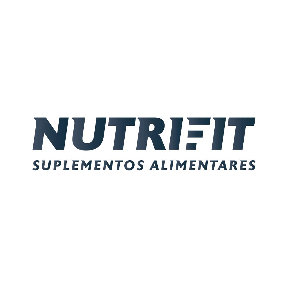 Nutrifit Logo 4 - Nutrifit - Loja de Suplementos