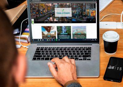 Portfolio Casal só Viagem novo 2 400x284 - Websites para pequenas empresas
