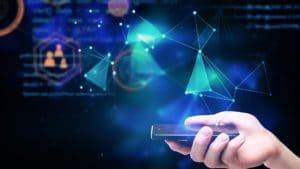Agência de Marketing Digital para Pequenas Empresas Goma 1 300x169 - Agência de Marketing Digital para Pequenas Empresas - Goma (1)
