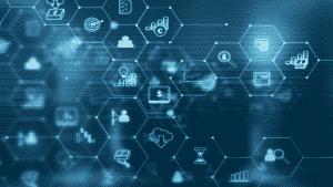Agência de Marketing Digital para Pequenas Empresas Goma 300x169 - Agência de Marketing Digital para Pequenas Empresas - Goma