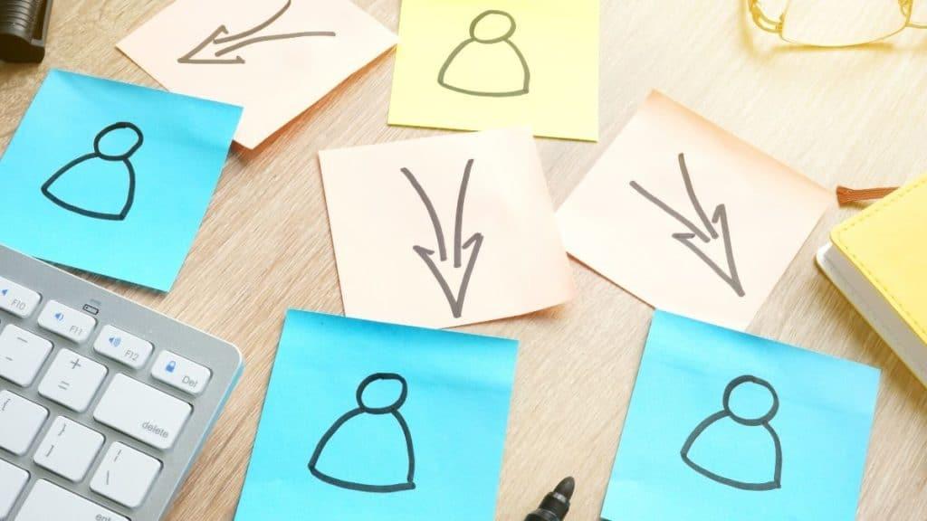 Dicas de Marketing Digital para Pequenas Empresas 1 1024x576 - 29 Dicas de Marketing Digital para Pequenas Empresas aplicarem sem Gastar Muito!