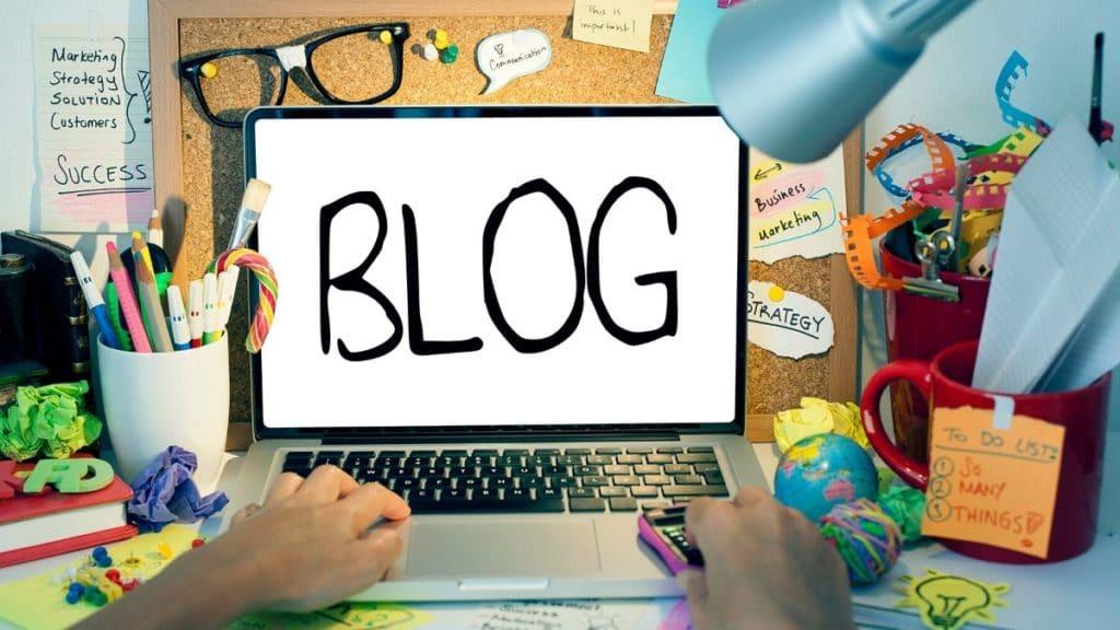 Dicas de Marketing Digital para Pequenas Empresas 10 1024x576 - 29 Dicas de Marketing Digital para Pequenas Empresas aplicarem sem Gastar Muito!