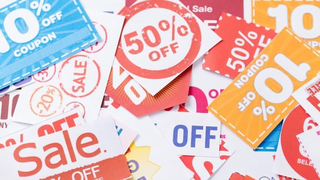 Dicas de Marketing Digital para Pequenas Empresas 13 1024x576 - 29 Dicas de Marketing Digital para Pequenas Empresas aplicarem sem Gastar Muito!
