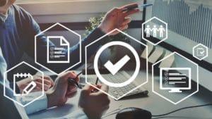 Dicas de Marketing Digital para Pequenas Empresas 18 300x169 - Dicas de Marketing Digital para Pequenas Empresas (18)