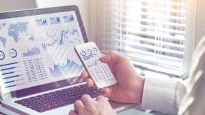 Dicas de Marketing Digital para Pequenas Empresas 19 300x169 - Dicas de Marketing Digital para Pequenas Empresas (19)