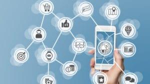 Dicas de Marketing Digital para Pequenas Empresas 3 300x169 - Dicas de Marketing Digital para Pequenas Empresas (3)