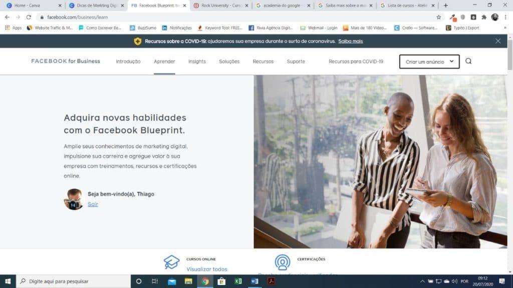 Dicas de Marketing Digital para Pequenas Empresas 4 1024x576 - 29 Dicas de Marketing Digital para Pequenas Empresas aplicarem sem Gastar Muito!