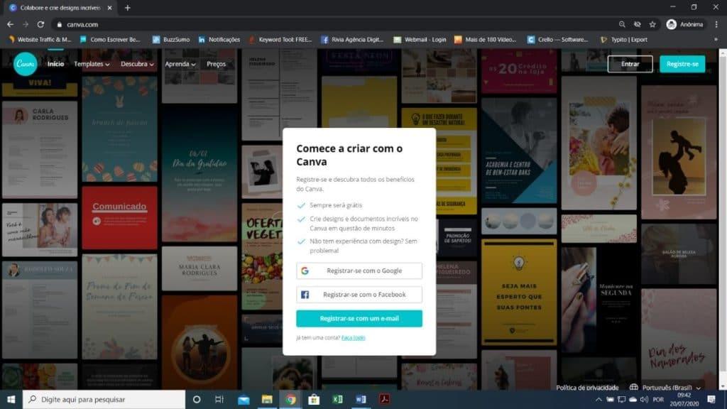 Dicas de Marketing Digital para Pequenas Empresas 7 1024x576 - 29 Dicas de Marketing Digital para Pequenas Empresas aplicarem sem Gastar Muito!
