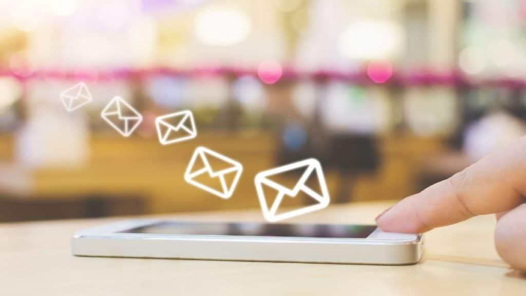 Dicas de Marketing Digital para Pequenas Empresas 9 1024x576 - 29 Dicas de Marketing Digital para Pequenas Empresas aplicarem sem Gastar Muito!