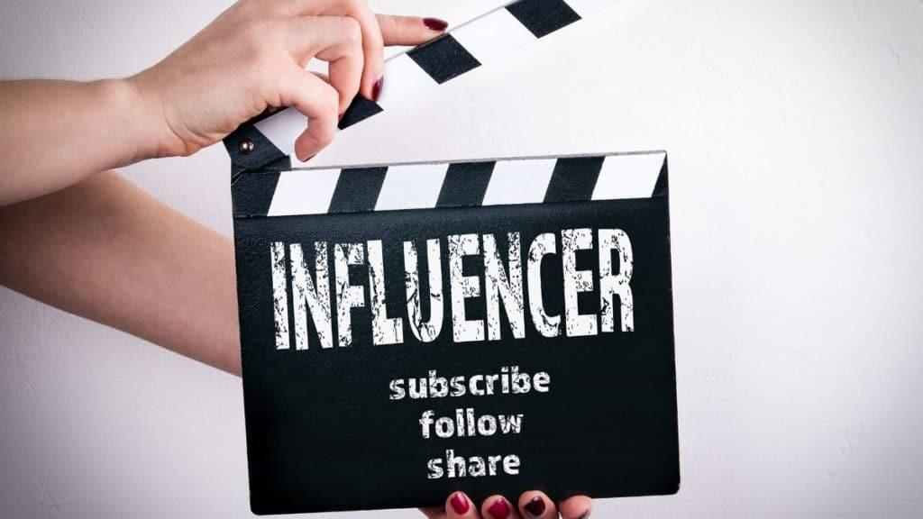 Dicas de Markting Digital para Pequenas Empresas 1024x576 - 29 Dicas de Marketing Digital para Pequenas Empresas aplicarem sem Gastar Muito!