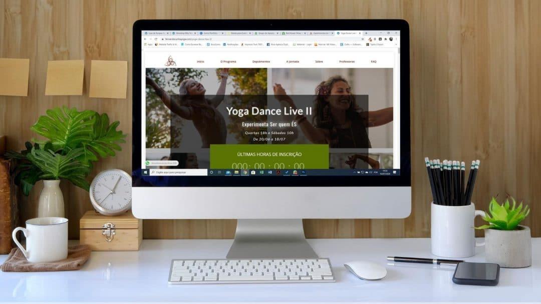Goma Portfólio 4 1080x608 - Site para pequenas empresas