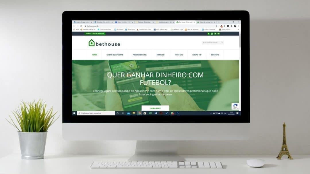 Goma Portfólio 5 1080x608 - Site para pequenas empresas