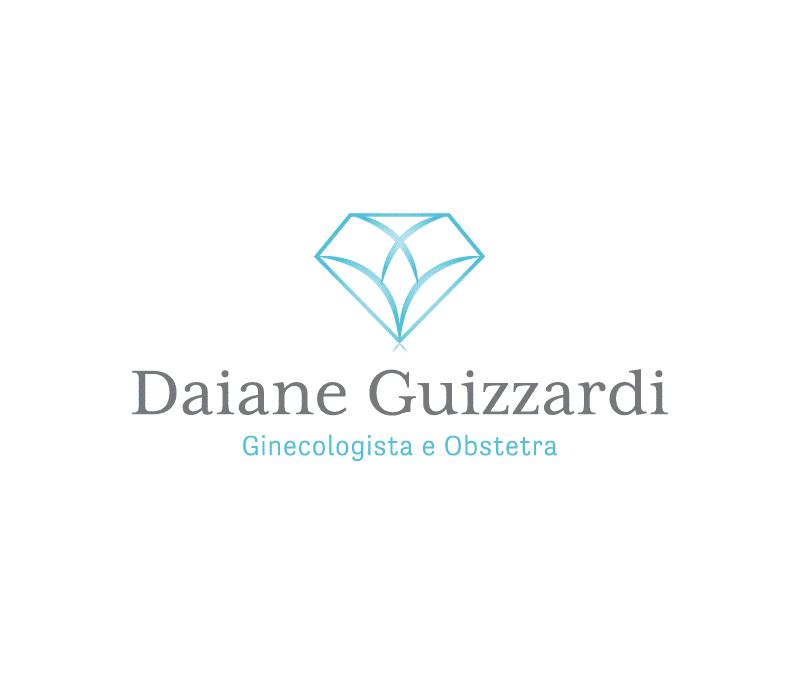 Dra Daiane Guizzardi