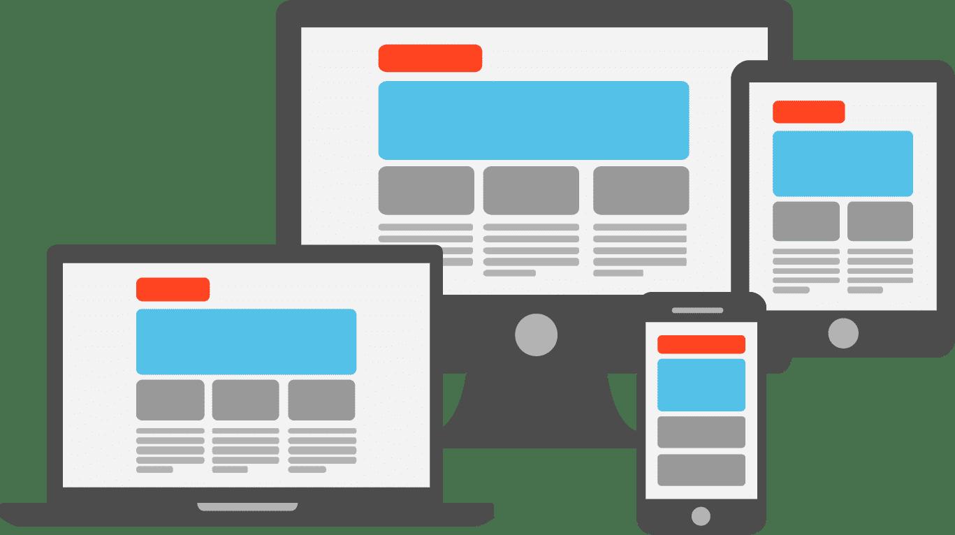 Site para pequenas empresas 1 - Websites para pequenas empresas