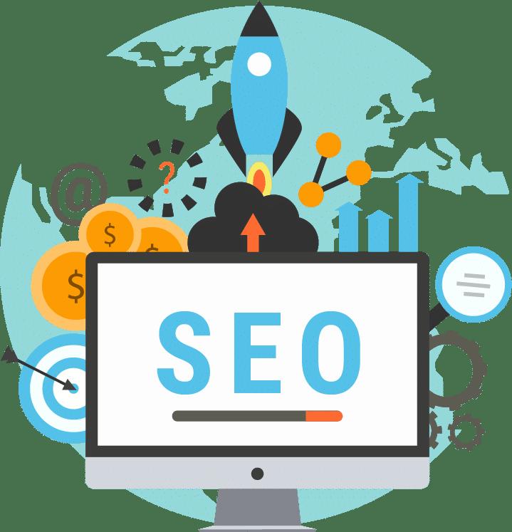 Site para pequenas empresas 2 - Websites para pequenas empresas