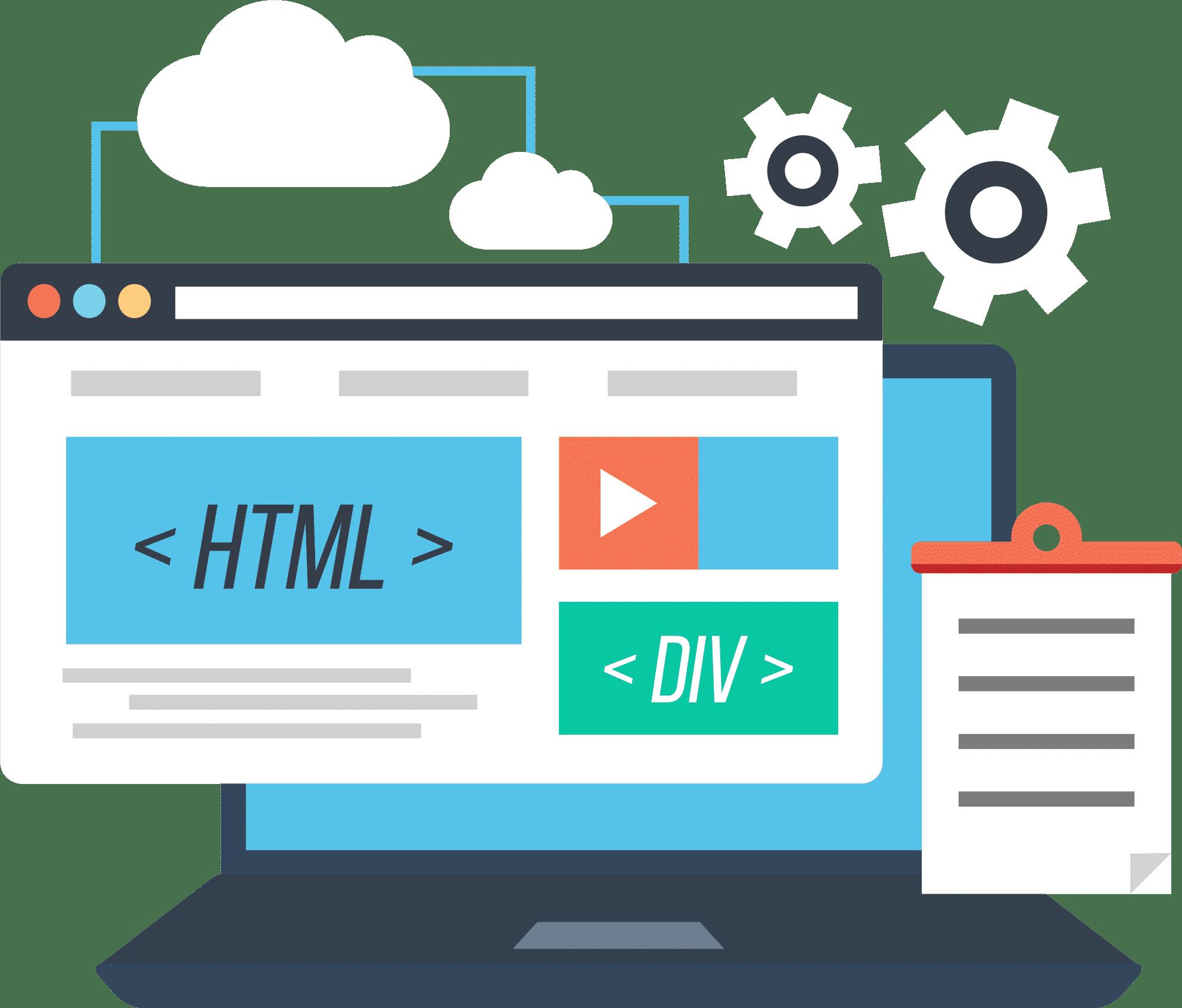 Site para pequenas empresas 3 - Websites para pequenas empresas