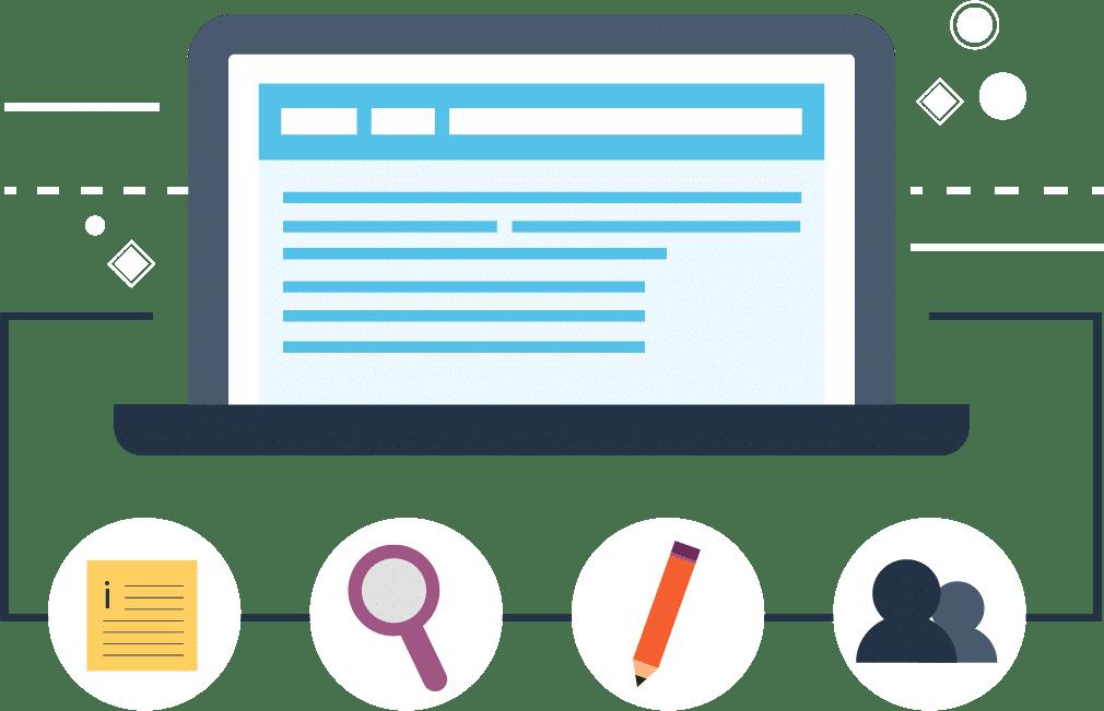 Site para pequenas empresas 4 - Websites para pequenas empresas