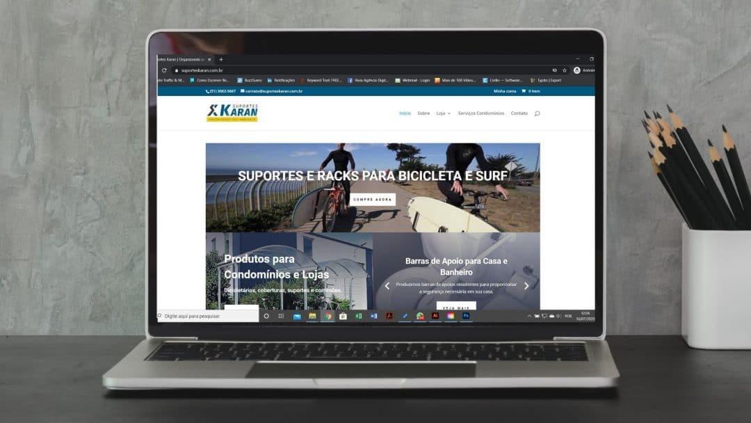 Suportes Ka 1080x608 - Site para pequenas empresas