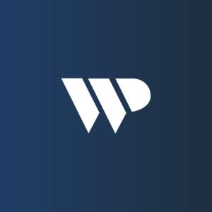 Wilson Perboni Logo 2 300x300 - Wilson Perboni Logo (2)