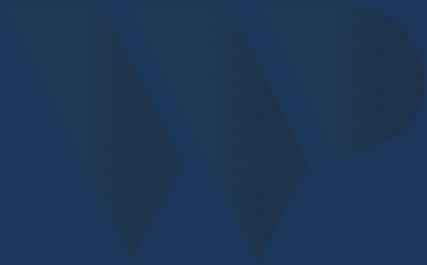 Wilson Perboni Logo 4 - Wilson Perboni